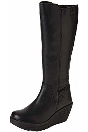 Fly London Women's YELT527FLY Chukka Boots, ( 000)