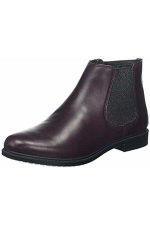 Hotter Women's Tenby Chelsea Boots