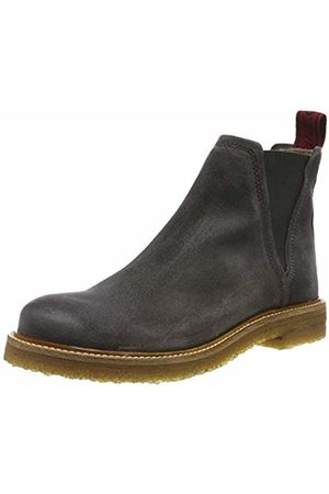 Marc O' Polo Women's 90815375001300 Ankle Boots