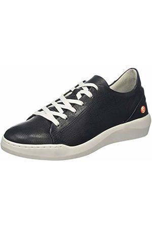 softinos Women's Bauk543sof Low-Top Sneakers, ( 000)