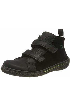 El Naturalista Unisex Kids' E768 Slouch Boots
