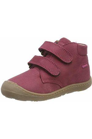 Primigi Baby Girls' PLN 44082 Boots