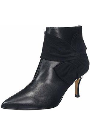 Lodi Women's Esin Ankle Boots, Glove Negro