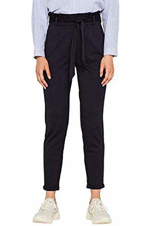 Esprit Women's 089ee1b055 Trouser