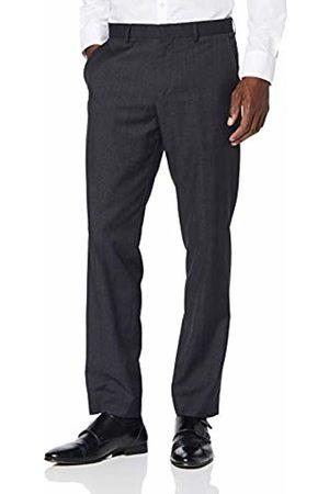 FIND AMZ197 Suit Trousers