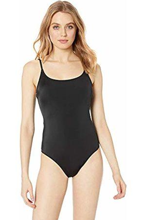 Amazon Women Swimsuits - One Piece Swimsuit