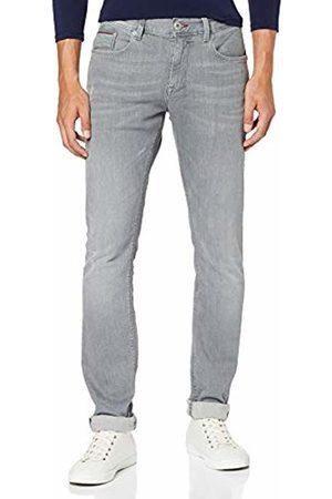 Tommy Hilfiger Men's Layton-Str Summit Trouser