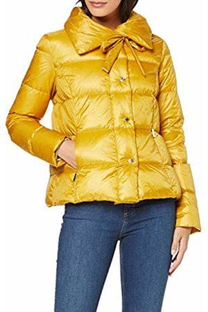 Comma, Women's 8t.908.51.2189 Jacket