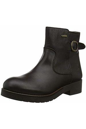 Fly London Women's BEJI551FLY Ankle Boots