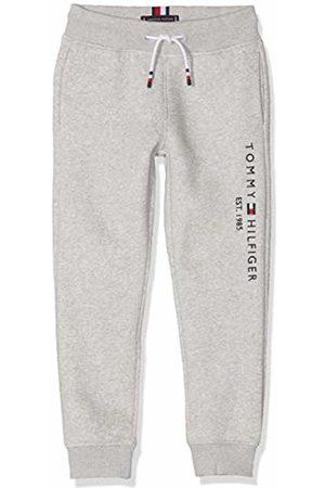 Tommy Hilfiger Boy's Essential Sweatpants Set 1 Trouser