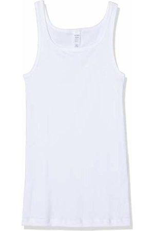 HUBER Men's Comfort Achselshirt Vest