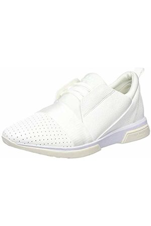 Ted Baker Ted Baker Women's Cepall Trainers, ( Whte)