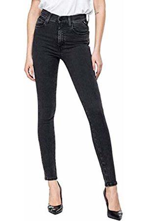 Replay Women's Leyla Skinny Jeans