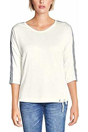 Cecil Women's 313886 T-Shirt