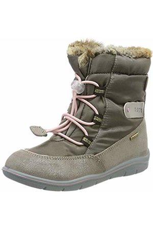 Primigi Baby Girls' Pki Gore-tex 43618 Boots