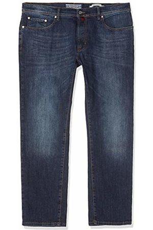 Pierre Cardin Men's Lyon 3091 Straight Jeans