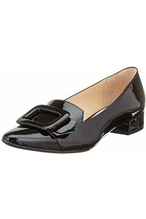 Högl Women's Essential Closed Toe Ballet Flats 2.5 UK