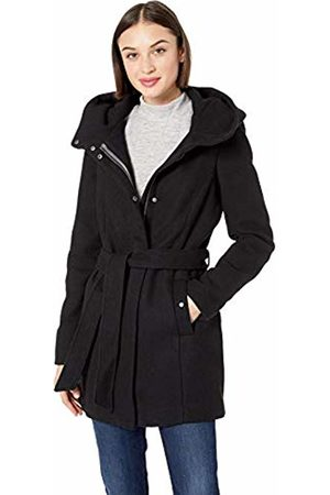 Vero Moda Women's Vmclass Liva 3/4 Wool Jacket Boos