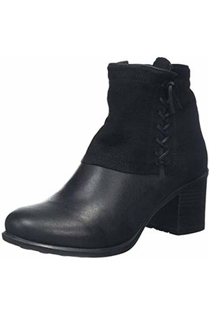Fly London Women's IADI474FLY Ankle Boots, ( 000)