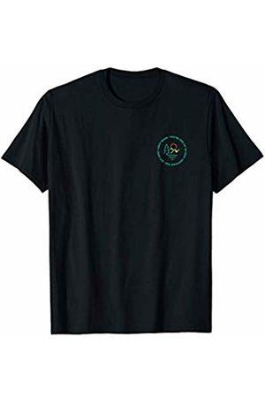 Neff Certified Rad Forest Wildlife T-Shirt