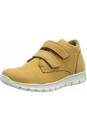 Primigi Baby Boys' PHL 43883 Low-Top Sneakers