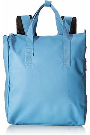 Bree Unisex 83232Casual Daypack (Provincial 227)