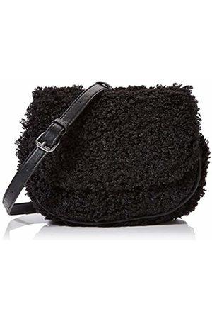 Tamaris Marie Women's Cross-Body Bag