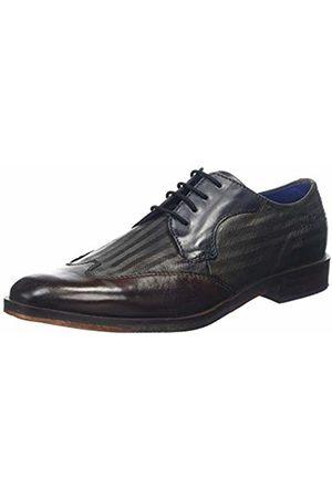 Bugatti Men's 311528113535 Derbys, /Dark 6111