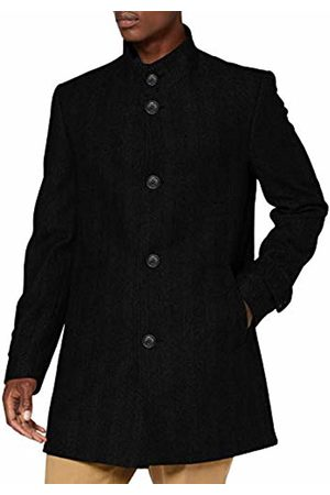 Daniel Hechter Men's Coat