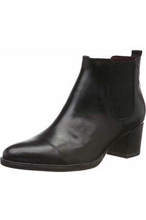 Tamaris Women's 1-1-25001-23 Chelsea Boots, ( 1)