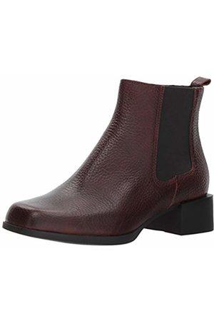 Camper Women's Kobo Ankle Boots