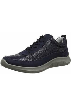 Hotter Women's Star Trainers