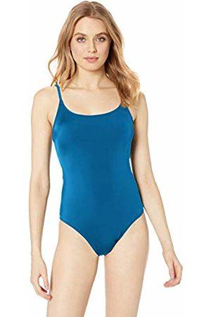 Amazon One Piece Swimsuit