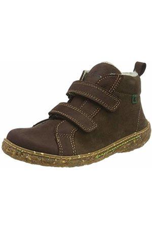 El Naturalista Unisex Kids' E768 Slouch Boots, 000