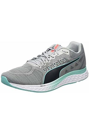 Puma Unisex Adults' Speed SUTAMINA Running Shoes