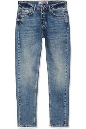 Superdry Women's Harper Jeans, (Boyfriend O6g)