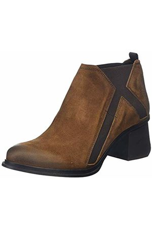 Fly London Women's JOKO531FLY Ankle Boots