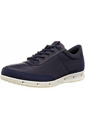 Ecco Women's Cool Low-Top Sneakers, Night Sky 51117