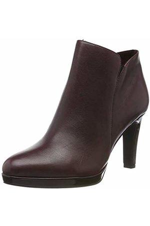 Tamaris Women's 1-1-25386-23 Ankle Boots