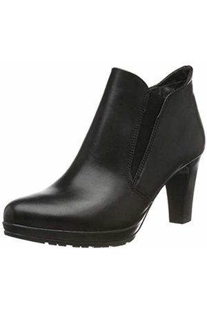 Tamaris Women's 1-1-25395-23 Ankle Boots