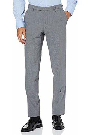 Pierre Cardin Men's Mix & Match Hose Dupont Futureflex Extra Strech 24/7 Suit