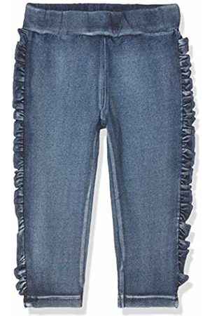 MEK Baby Girls Jeggings Moda Trouser