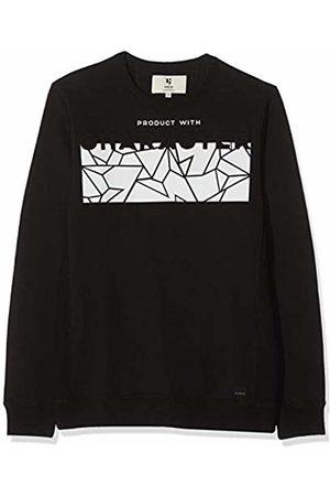 Garcia Men's H91264 Sweatshirt, ( 60)