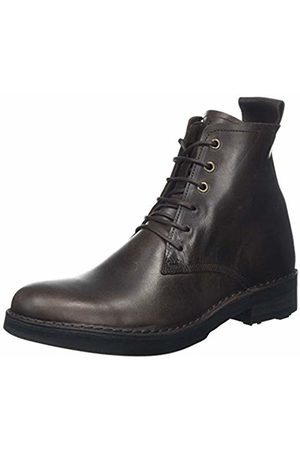 Fly London Men's ROZE015FLY Classic Boots