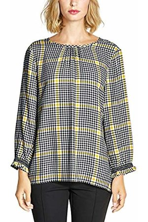 Street one Women's 341630 Blouse
