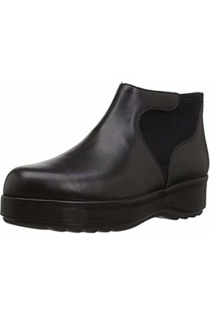 Camper Women's Dessa Ankle Boots