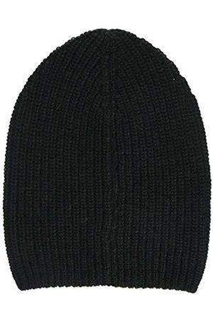 Sisley Men's Baseball Cap