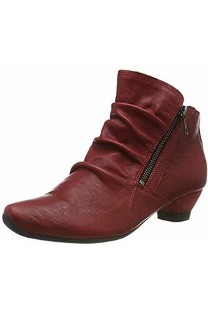 Think! Women's Aida_585266 Ankle Boots