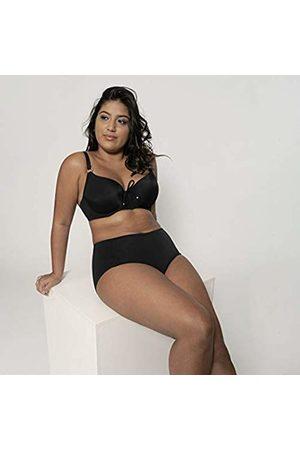 Dorina Women's Fiji Curves Classic Bikini Top D17026A