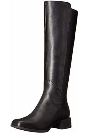 Camper Kobo Tall Boot, Women's Winter Boots